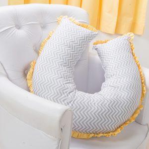modelo almofada de amamentacao01