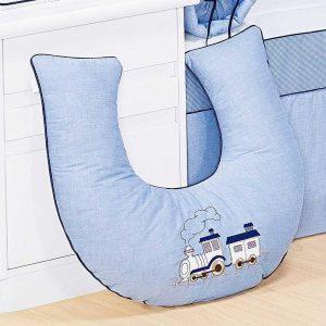 modelo almofada de amamentacao03