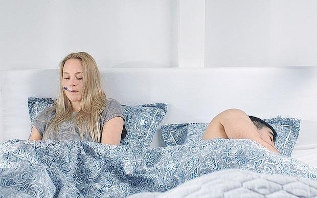 aplicativos de celular ajudam tentantes a engravidar