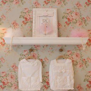 quarto floral 2