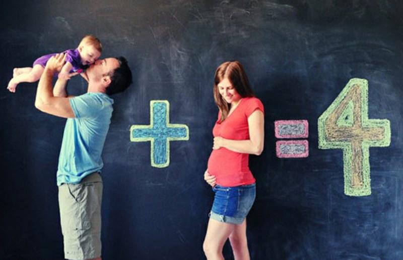 anuncio de gravidez criativo.04