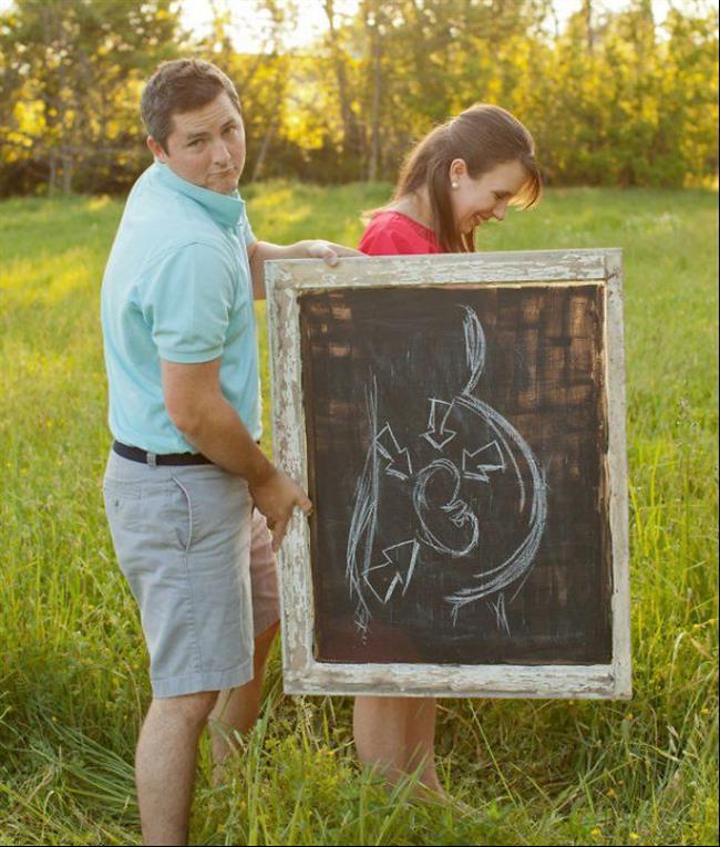 anuncio de gravidez criativo.05