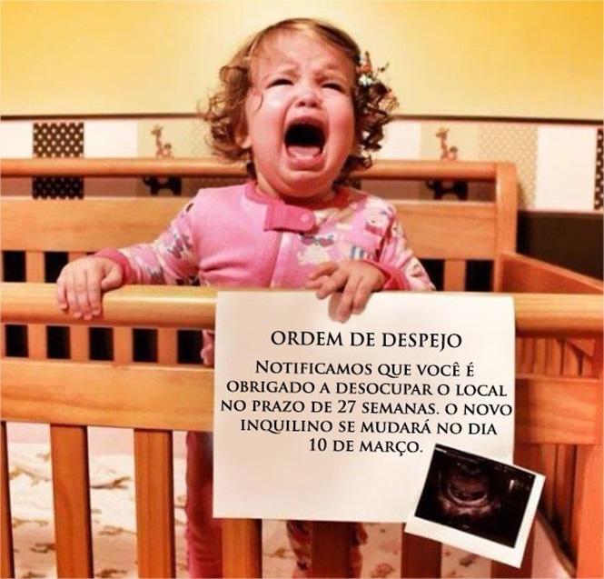 anuncio de gravidez criativo.07