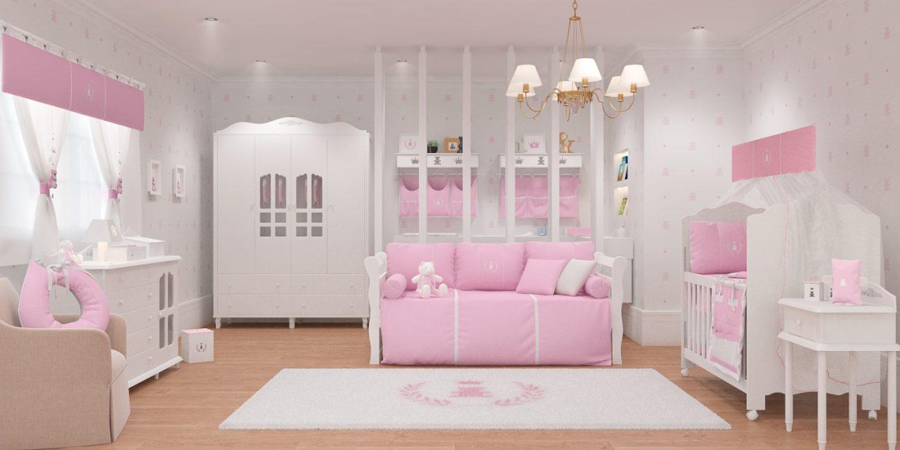 realeza-rosa-premium-01