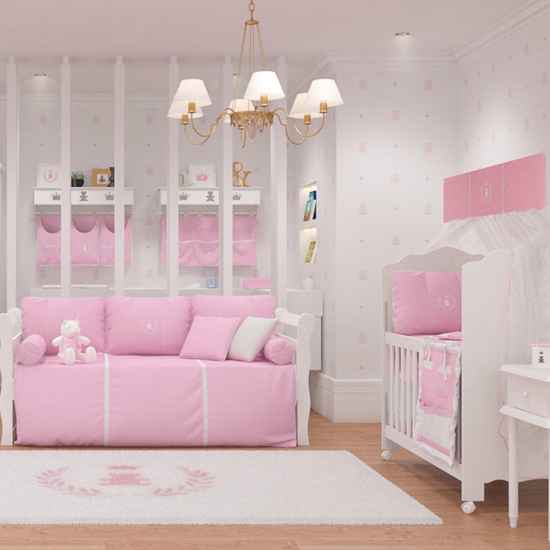 realeza-rosa-premium-02
