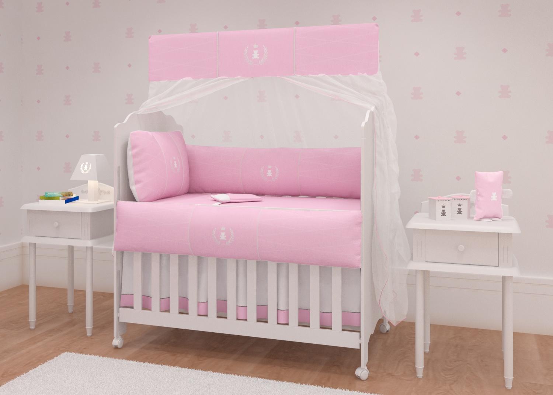 realeza-rosa-premium-03