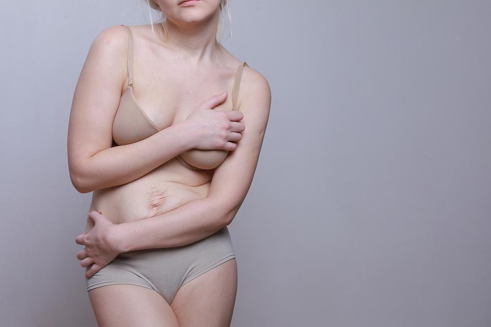 Mulher no puerpério. Dicas para enfrentar o puerpério