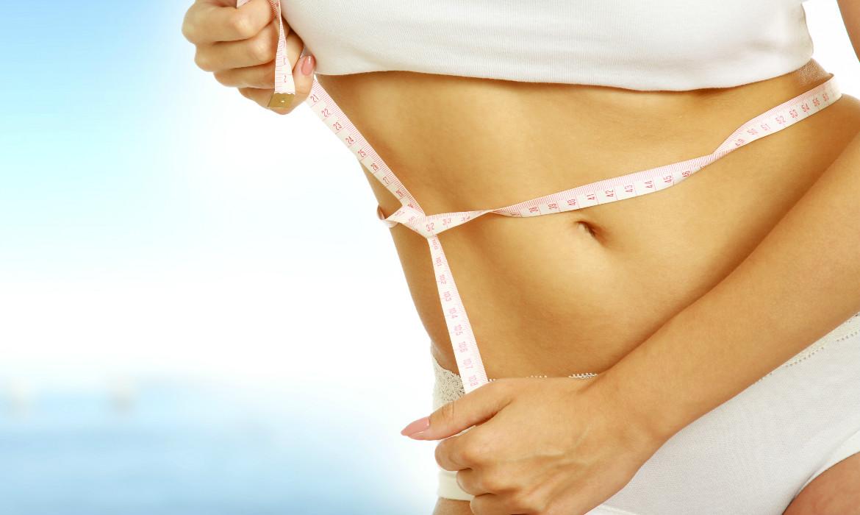perder peso no pós-parto
