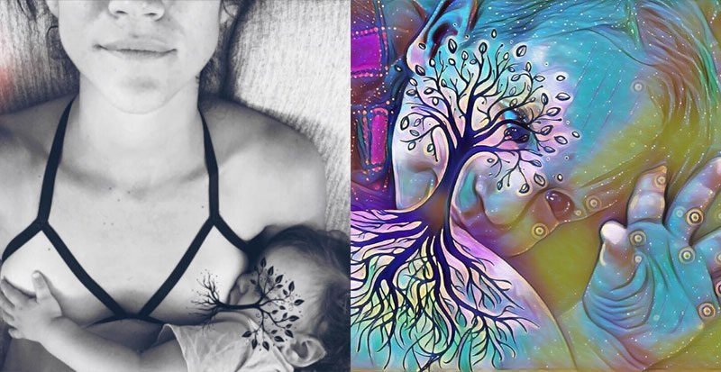 tree-of-life-brelfies-800x413