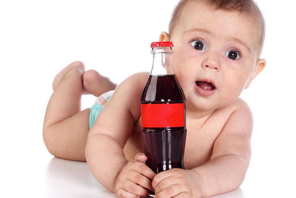 bebe_garrafa