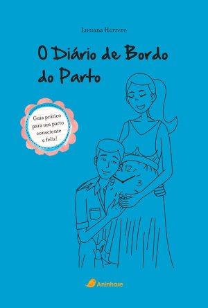 livros-gravidas-pais-de-primeira-viagen_41