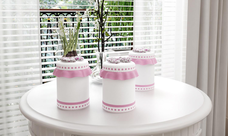 kit-higiene-potes