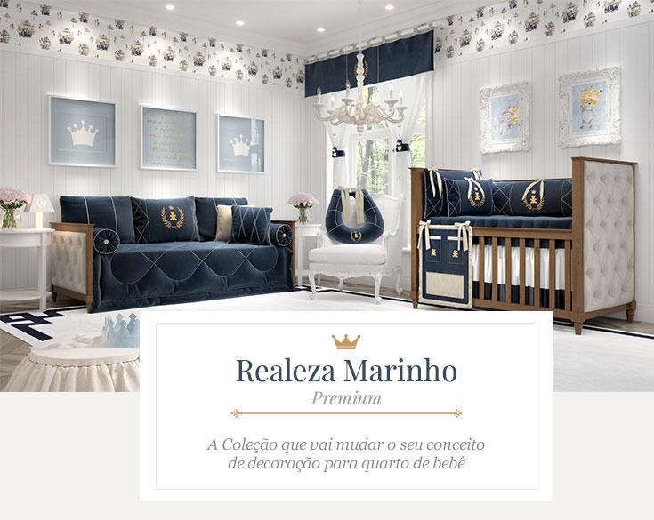 Realeza Premium
