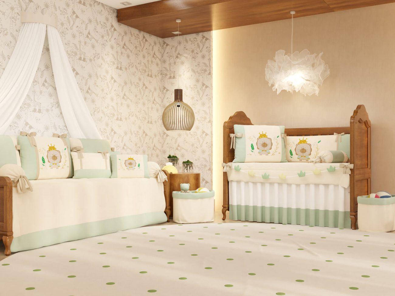 quarto-de-bebe-reizinho-da-floresta-170733