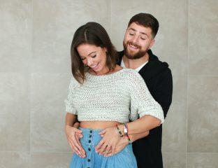 juliana-goes-gravidez-maternidade