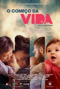filmes que abordam a maternidade - o começo da vida