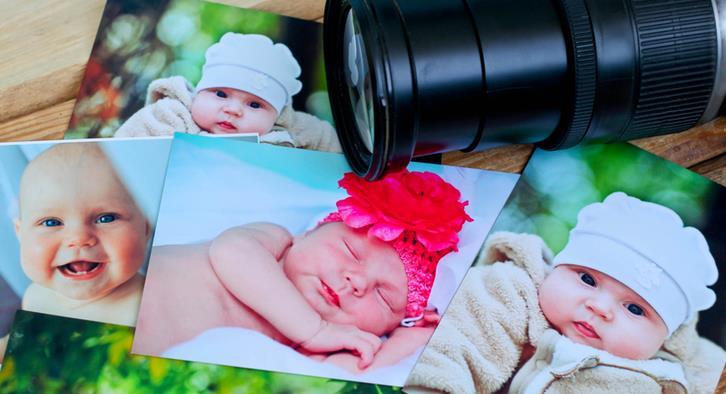 simpatias para engravidar foto na agenda