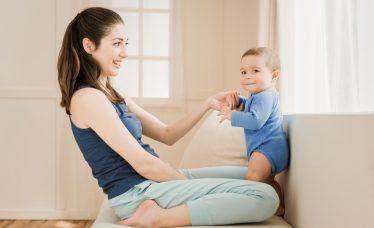 Como engravidar de um menino