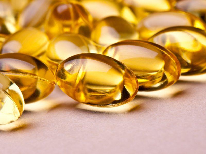 importância da vitamina D na gravidez