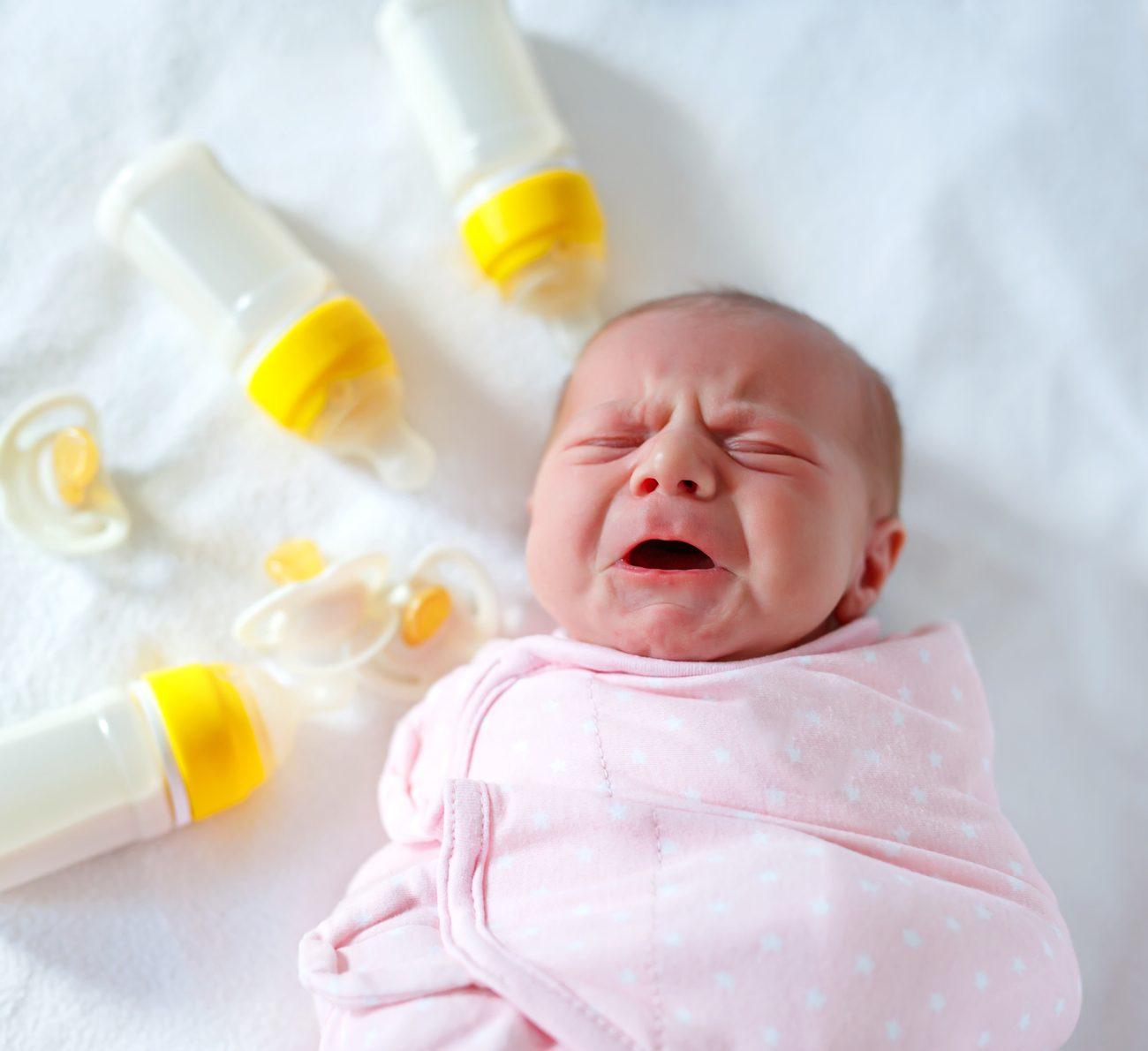 aplv e Intolerância à Lactose