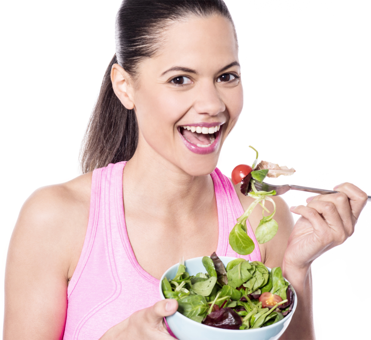 alimentos que afetam a fertilidade
