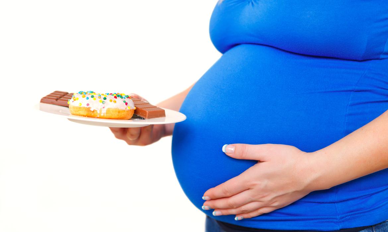 curiosidades sobre a gravidez
