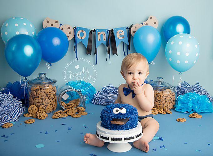 Smash The Cake: Lindas Fotos Para Te Inspirar