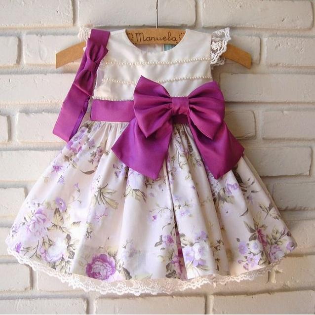 roupa de festa para bebês