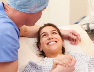 fertilização pelo sus e plano de saúde