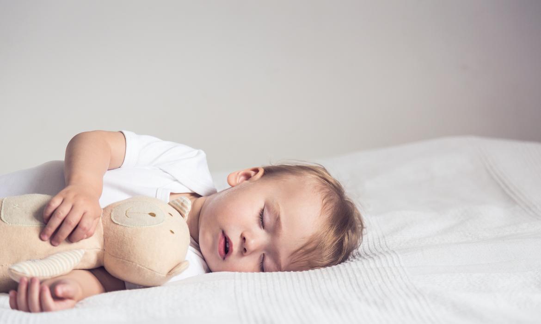refluxo no bebê