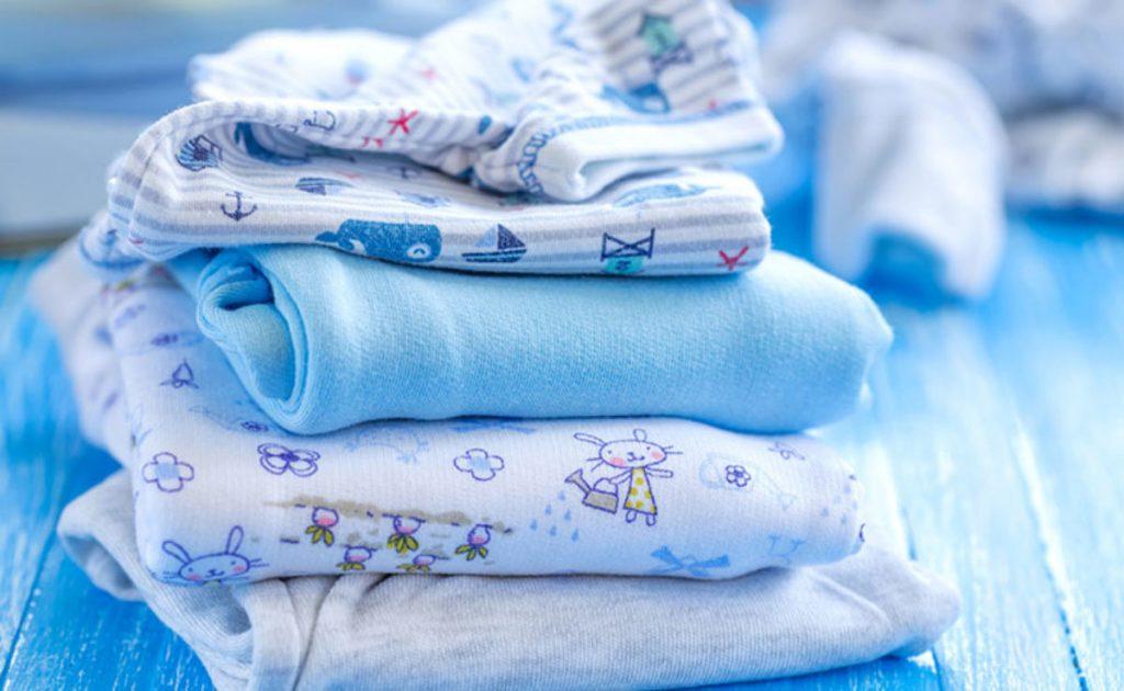 como-lavar-roupas-de-bebe-4-1200x738