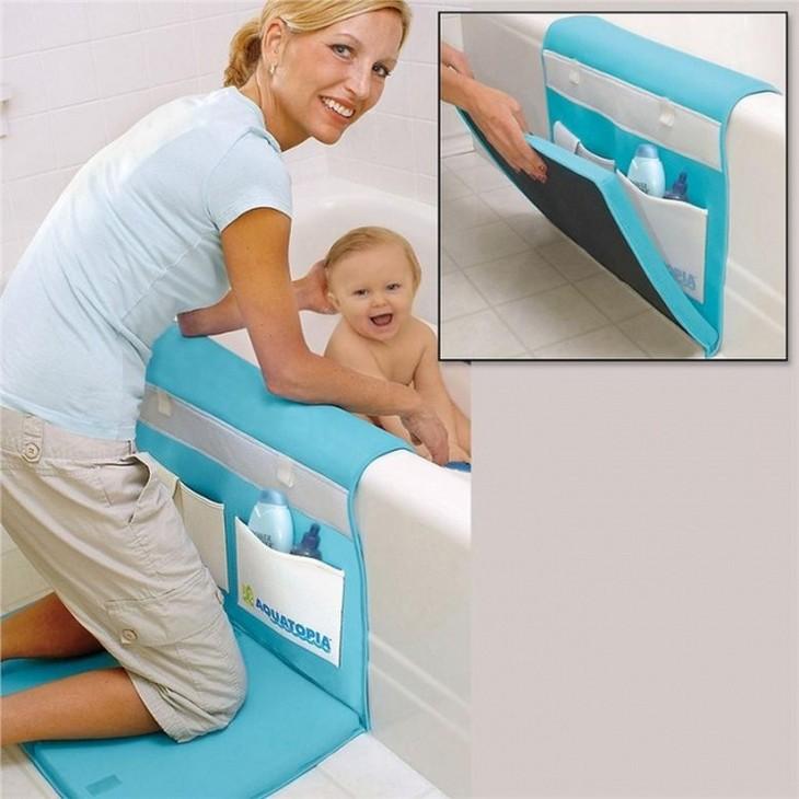 invenções para bebês