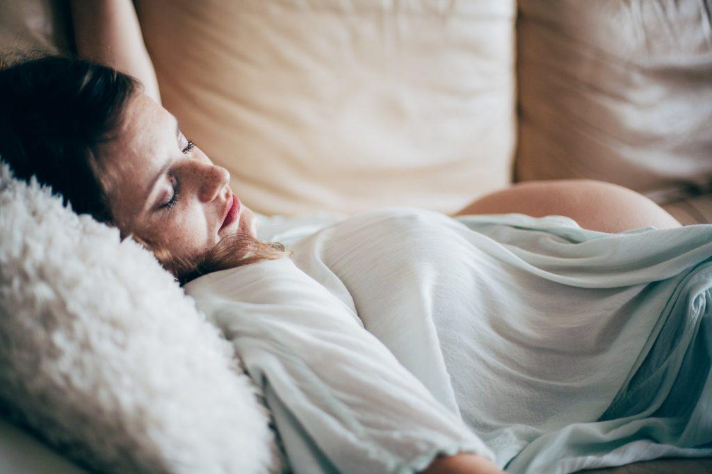 anemia-na-gravidez-sintomas
