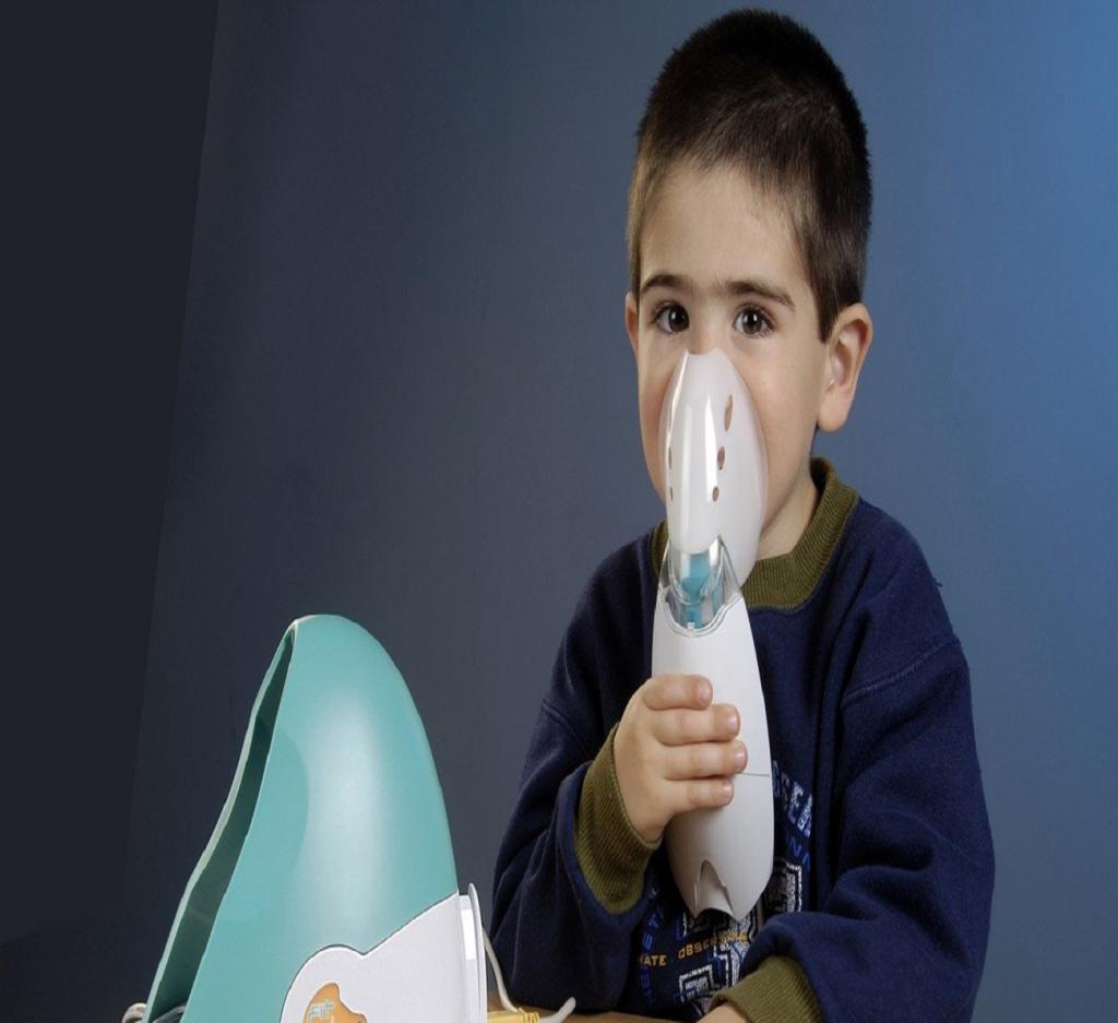 asma-em-criancas