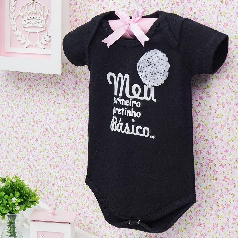 presentes para bebês