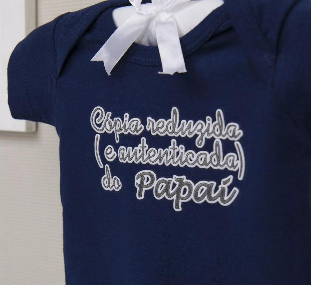 roupa-de-bebe