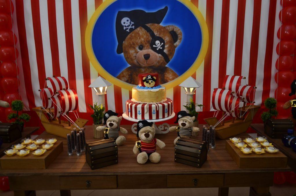 cha-de-bebe-tema-urso-pirata-02