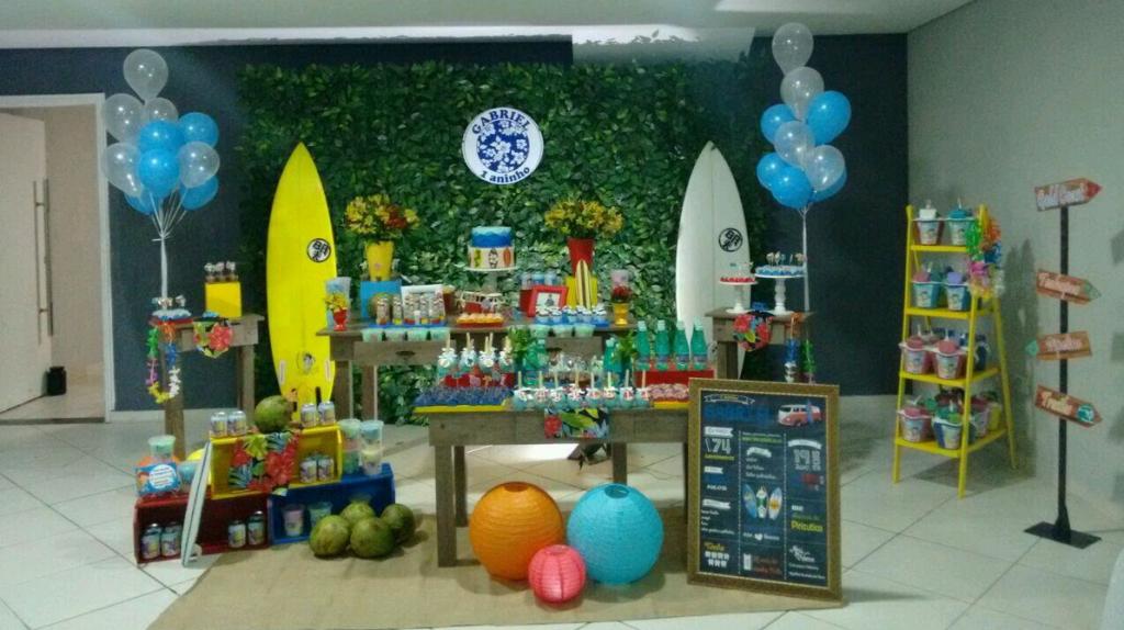 festa-surf-01