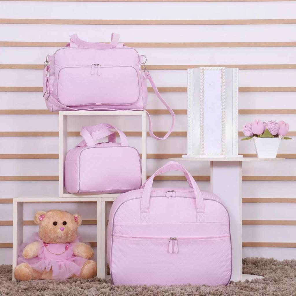 mala-maternidade-rosa