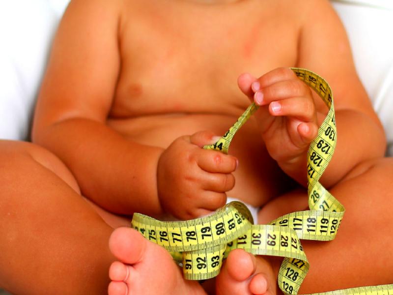 obesidade-infantil-capa