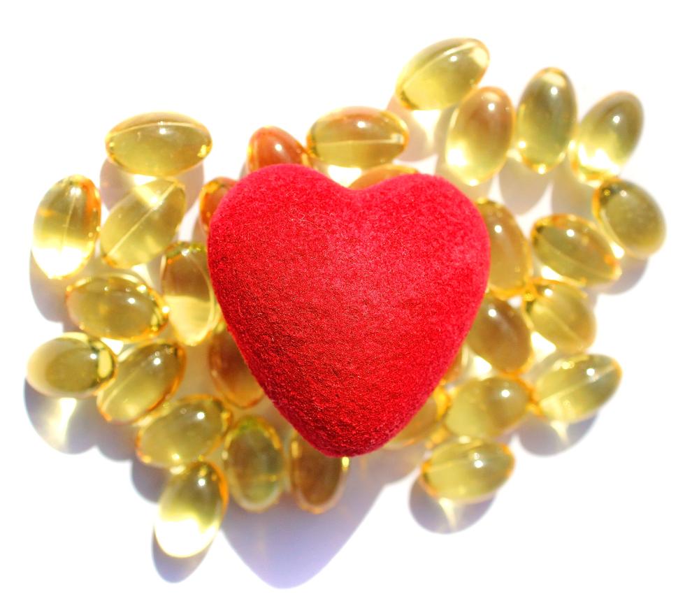 omega 3 na gravidez