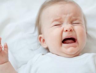prisao-de-ventre-no-bebe