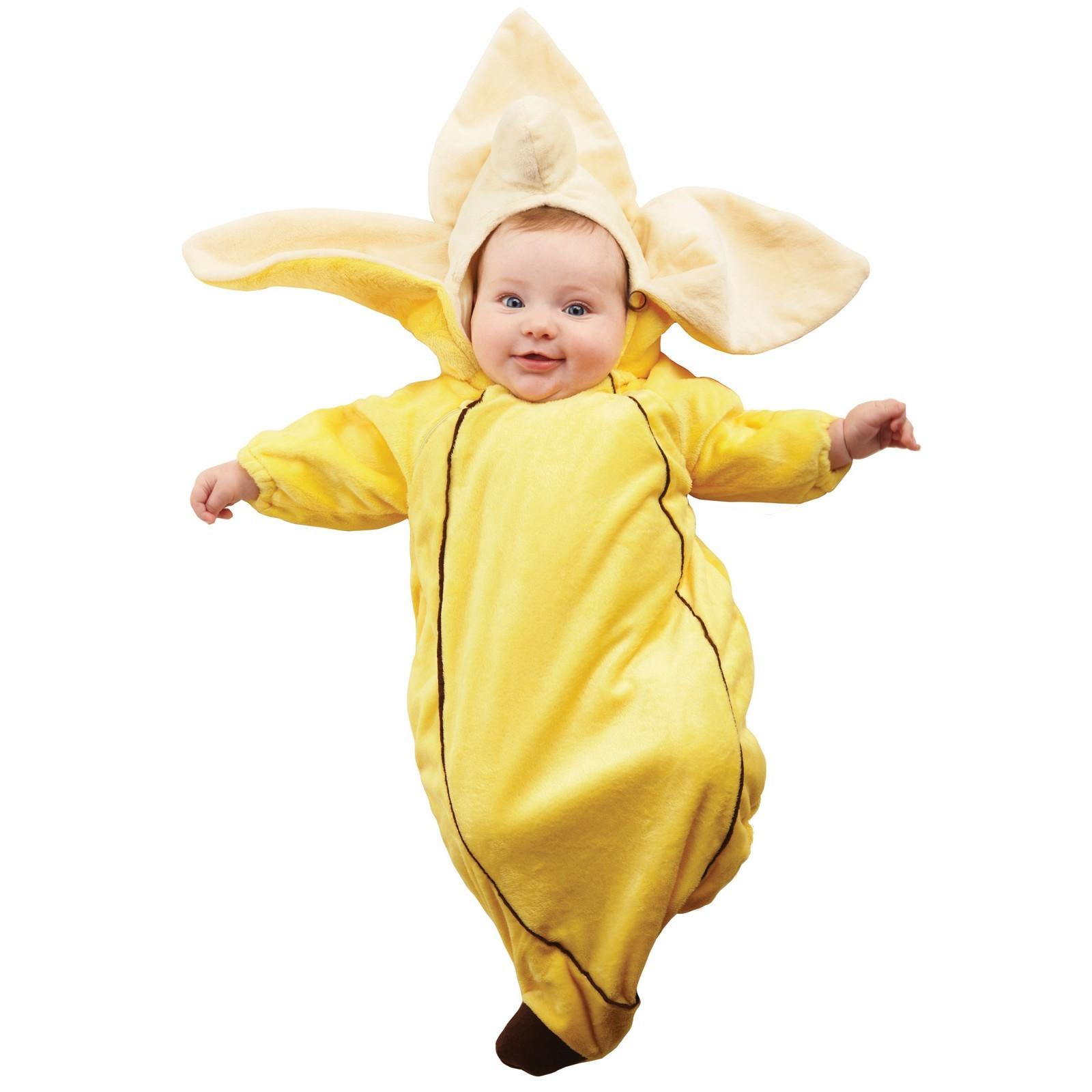 fantasias de halloween para bebês