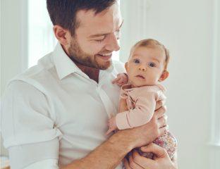licença-paternidade no mundo