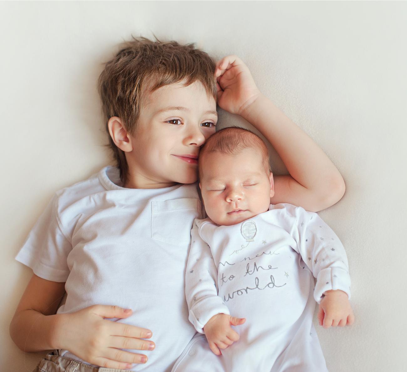 fotos de recém-nascido