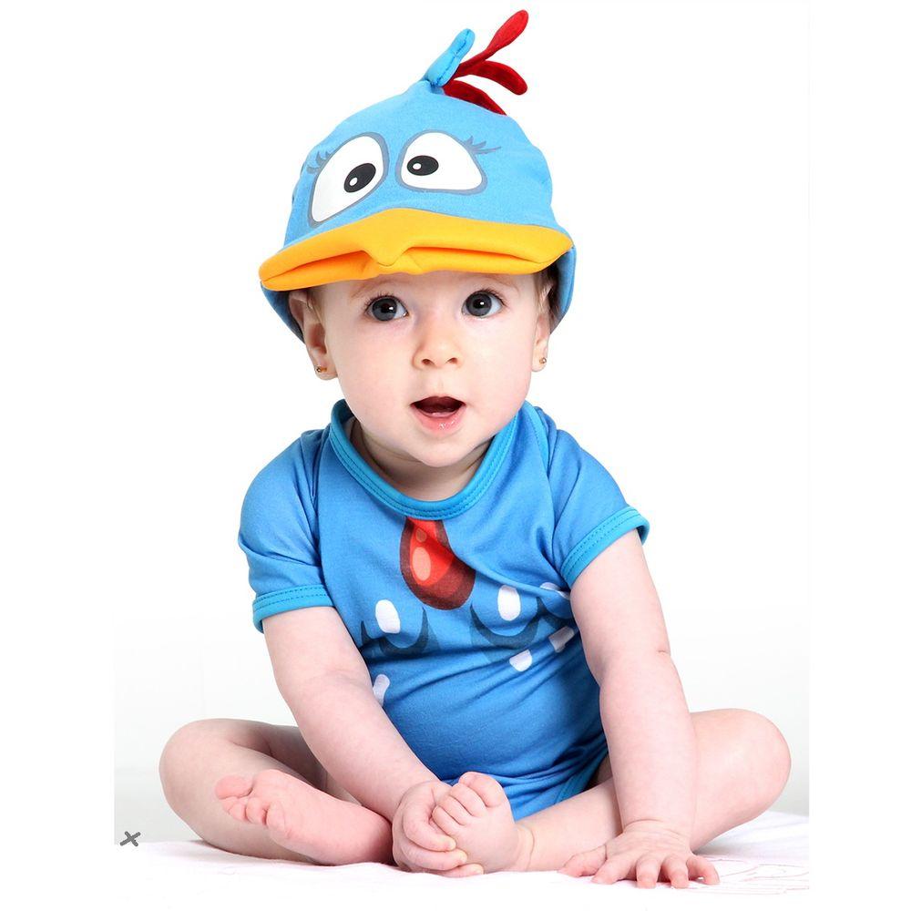 fantasia de carnaval para bebês