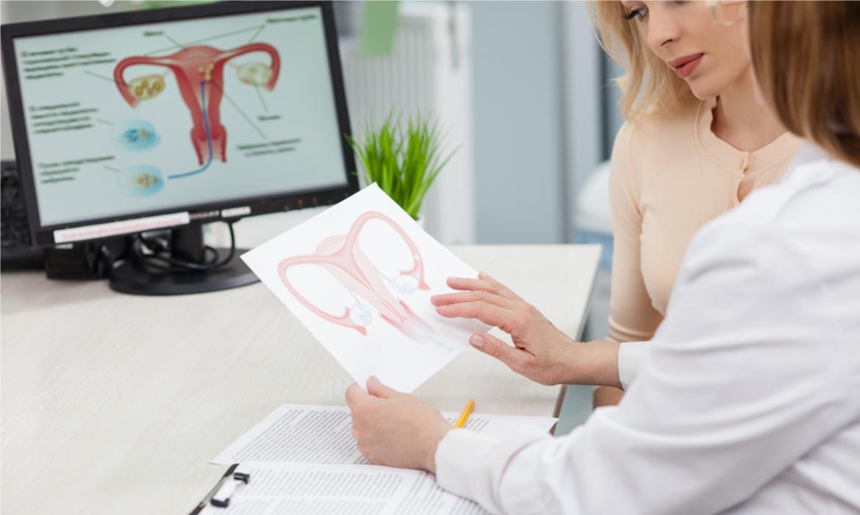 planejamento da gravidez