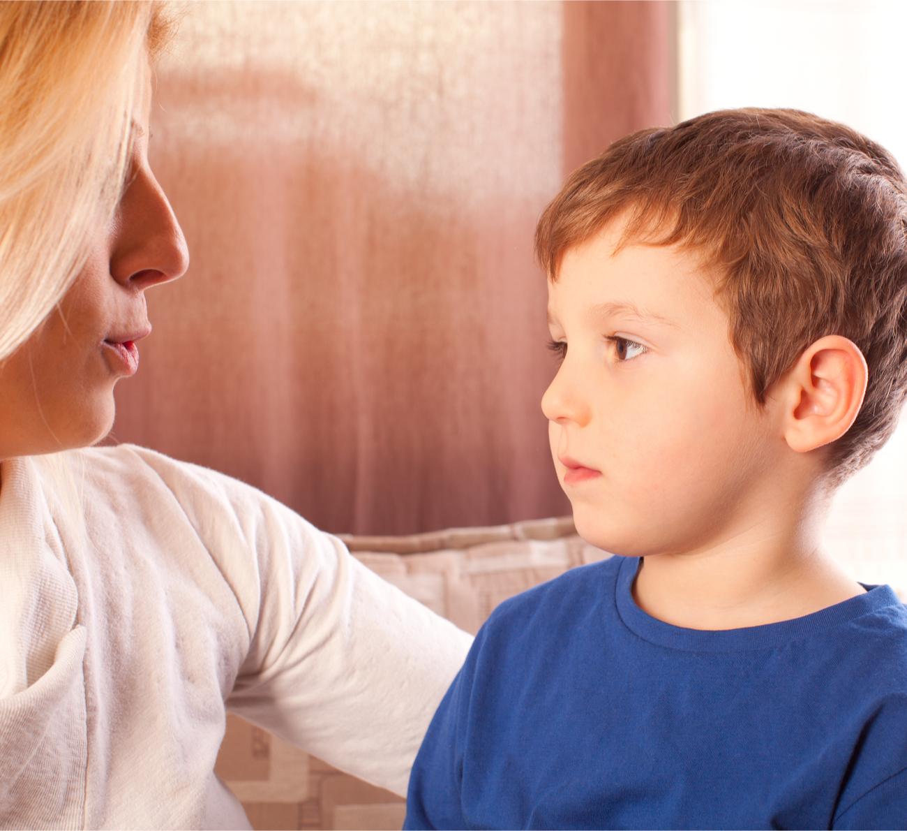 falar sobre morte com crianças