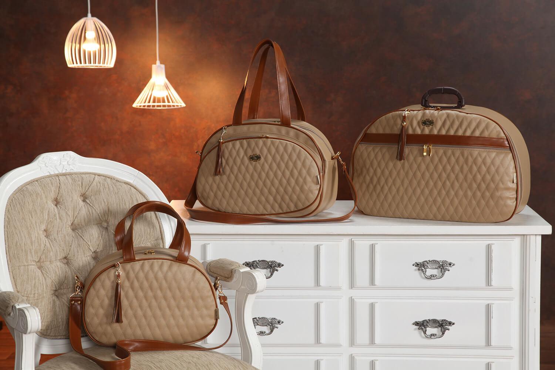 conjunto-de-bolsas-maternidade-realeza-palha-165507