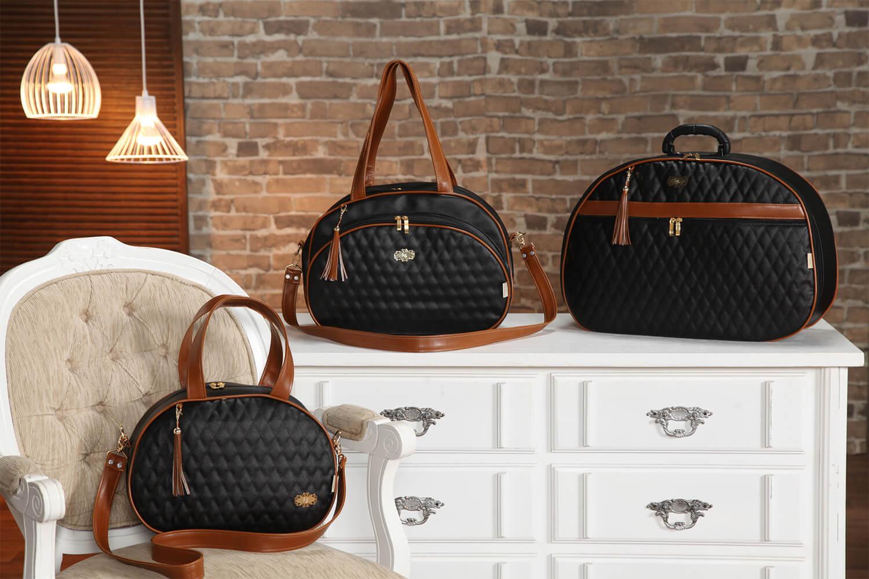 conjunto-de-bolsas-maternidade-realeza-preta-165520